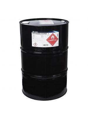 Ethanol 200 Prf, 55 Gl Mtl Drm