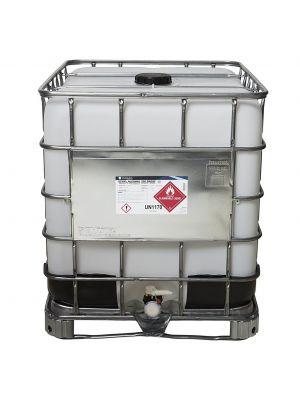 Ethanol 200 Prf, 270 Gl Tote
