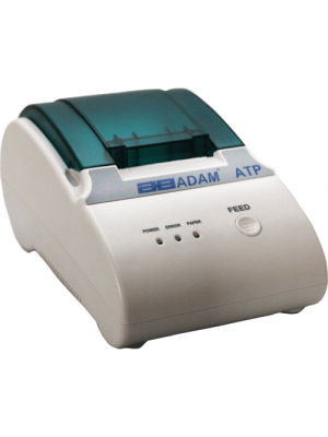 ATP thermal printer
