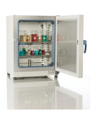 Heratherm™ Advanced Protocol Incubator, Dual Convection, 180L, 120 V 60 Hz