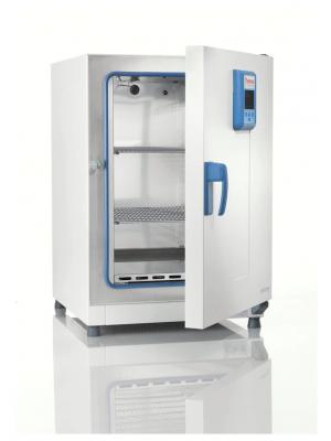 Heratherm™ Advanced Protocol Oven, Mechanical Convection, 180L, 120 V 60 Hz