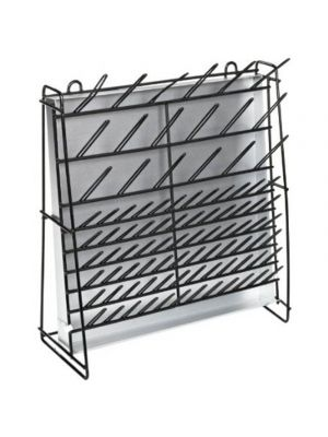 Draining/Drying Rack