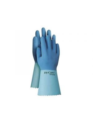 Hy-Care™  - Natural Rubber Latex - 62-400