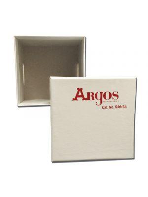 Argos PolarSafe™ Cardboard Freezer Boxes - Cardboard - ARG R3013A