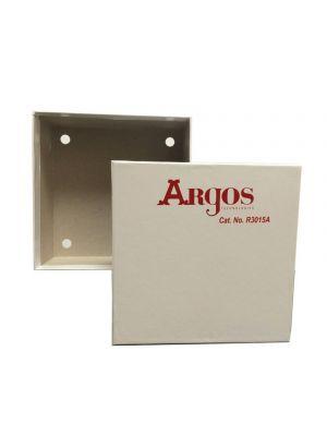 Argos PolarSafe™ Cardboard Freezer Boxes - Cardboard - ARG R3015A
