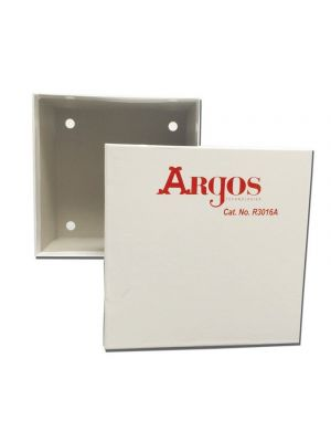 Argos PolarSafe™ Cardboard Freezer Boxes - Cardboard - ARG R3016A