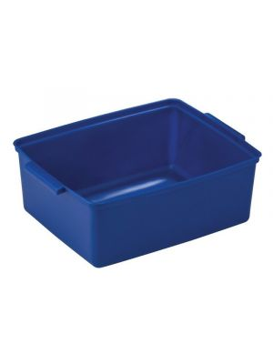 Multipurpose Trays, PP
