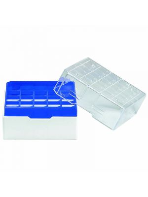 Vial Storage Boxes Cryo-Safe™