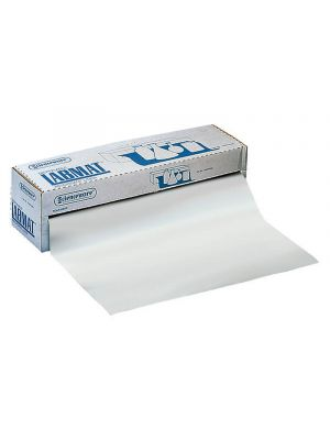 Labmat™ Liners & Sheets