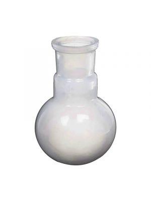 PFA Round Bottom Flasks