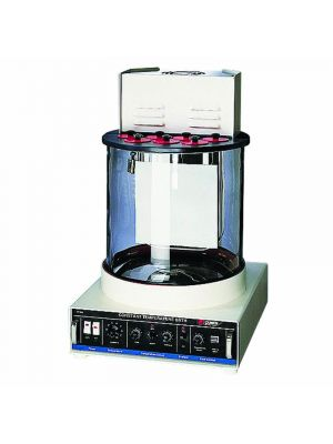 Constant Temperature Viscosity Baths CT500/518