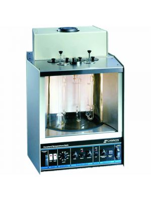 Constant Temperature Viscosity Baths CT-1000