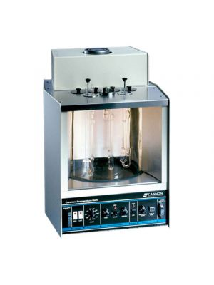 Constant Temperature Viscosity Baths CT-1000HT