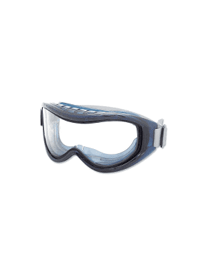 Clean Room Goggles, Odyssey® II