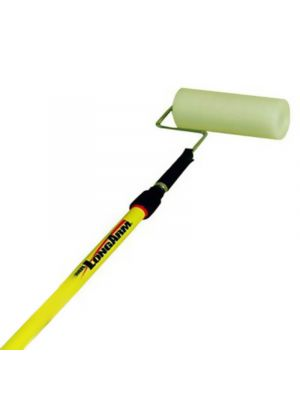 Mop PolyTack Cleanroom Roll Mop