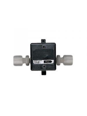 Cole-Parmer Modular Ryton Flow Rate sensors for liquids - N/A - CP EW-32704-08