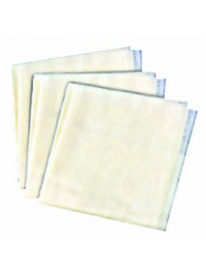 Contec Cheese Cloth