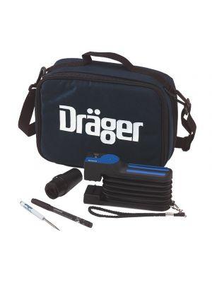 Drager® Accuro® Bellows Pump