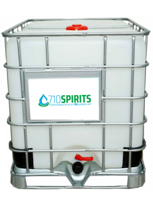 710 Spirits® High Purity Extraction Grade. Completely Denatured Alcohol. Ethanol denatured with n-Heptane,   DOT: UN1987, Alcohols, n.o.s. (Ethanol, Heptane) 3, II, ERG# 127  {FREIGHT ONLY} {NOT ACCEPTED IN AIR}