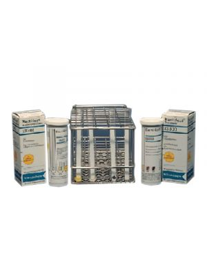 Bactident® Aminopeptidase