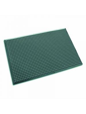 Ergomat Anti-Fatigue Mats