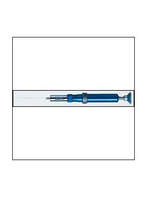 Constant Rate Syringes, CR700