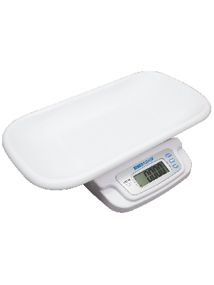 MTB 20 Baby and Toddler Scale 44lb / 20kg x 0.005lb / 5g