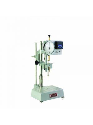 Humboldt Automatic Universal Penetrometer