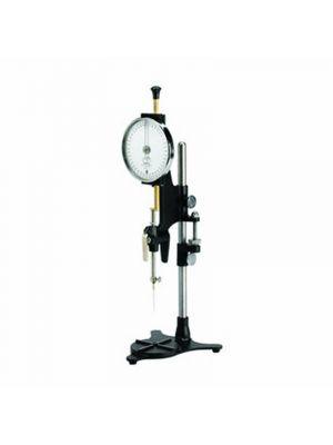Manual Penetrometers