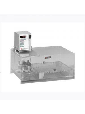 Penetrometer Baths