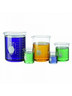 Beaker Starter Pack #1 KIMAX®