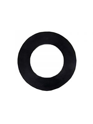 Koehler Parts and Accessories for Oxidation Stability Devices - Gaskets for K10500 - K10510