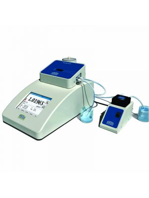 DS Series Density Meters