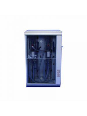 Fi-Streem III Bi-Distiller Glass Still