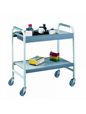 Flexi-Bin™ Cart