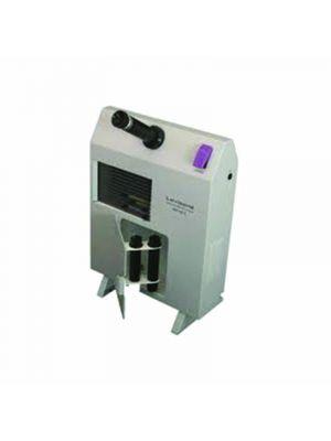 Lovibond® AF710-3 AOCS-Tintometer Color Scale1