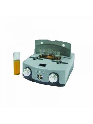 Gardener Scale Comparator 3000 Lovibond® AF228