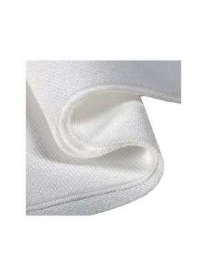 Cleanroom Heavy Weight Laundered Wipes - Edge Purity® - LYMTECH 7-7225SE-99L-02
