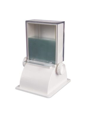 Microscope Slide Dispenser