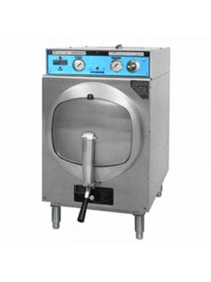 Sterilmatic® Sterilizers