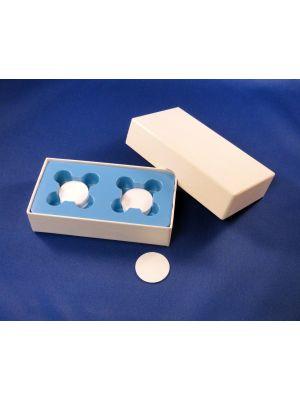 MCE Membrane 0.22um Non Sterile Hydrophilic
