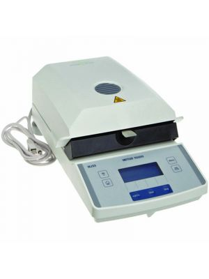 HC103 Moisture Analyzer