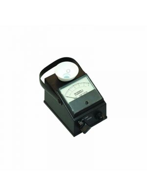 Dissolved Solids Meter Three Range (ppm)