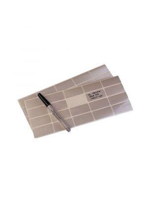 Carbide Tip Engraver Series 700 - 25x50mm - 5040-0002