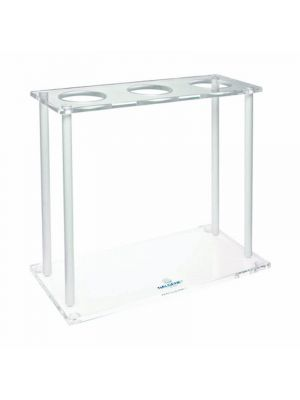 1001 Imhoff Cone Rack