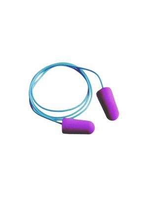 Deci4200 ® Corded & Un-Corded Earplugs