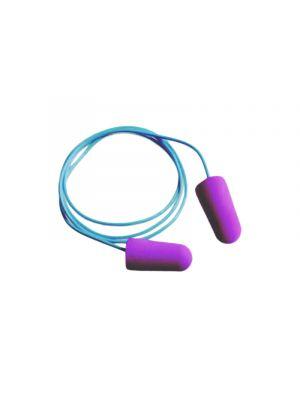 Deci4200 ® Corded & Un-Corded Earplugs