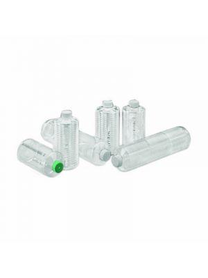InVitro™ Roller Bottles