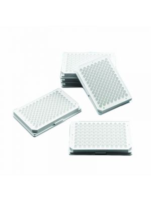 F96 MicroWell™ Plates