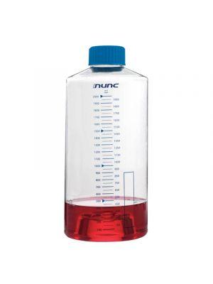 TufRol™ Roller Bottles